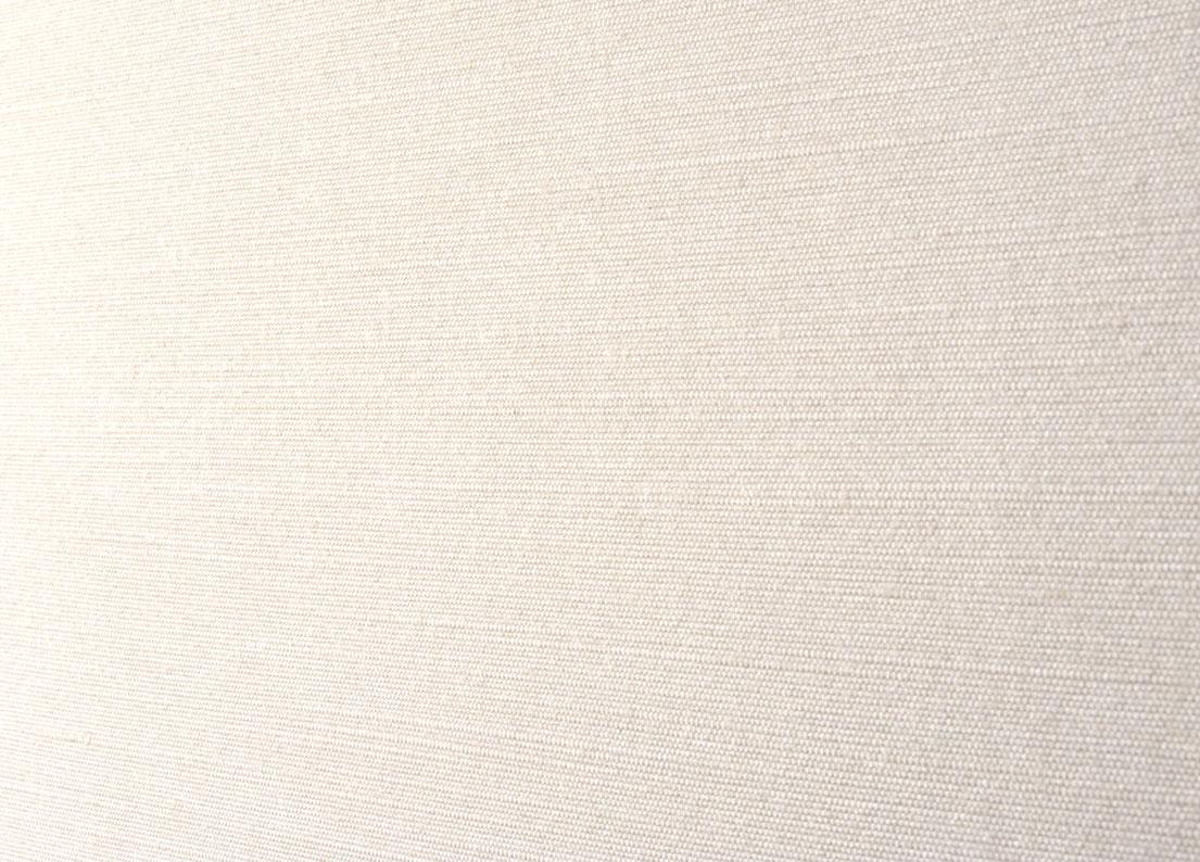 Creme silk cotton