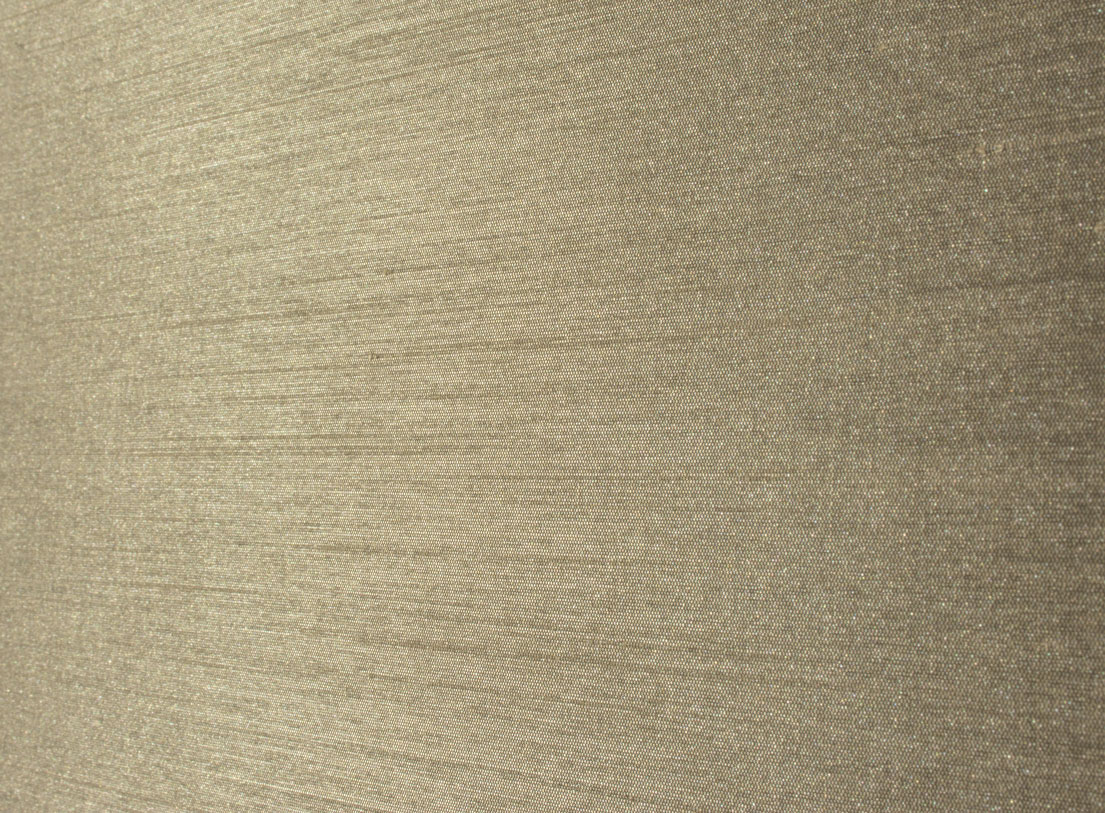 """Textile wallpaper """"Old gold"""""""