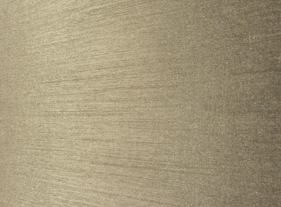 """Art silk wallpaper """"Old gold"""""""