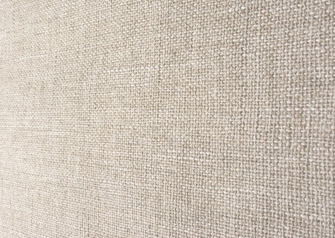 """Textile wallpaper """"Tat"""""""