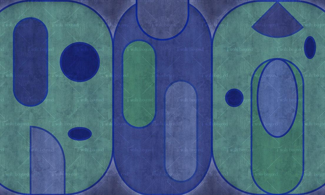 DESIGN VERSION: Color 2