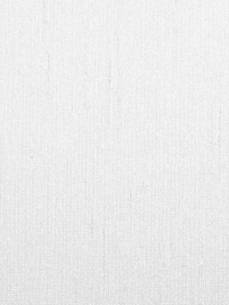 Seamless Textile wallpaper material