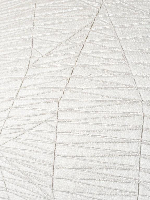 "Textured Vinyl Wallpaper ""Leather"""