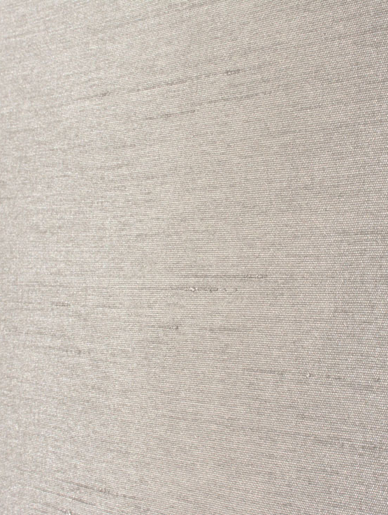 "Textile wallpaper ""Platinum Gold"""