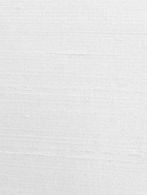 Natural Silk Wallpaper