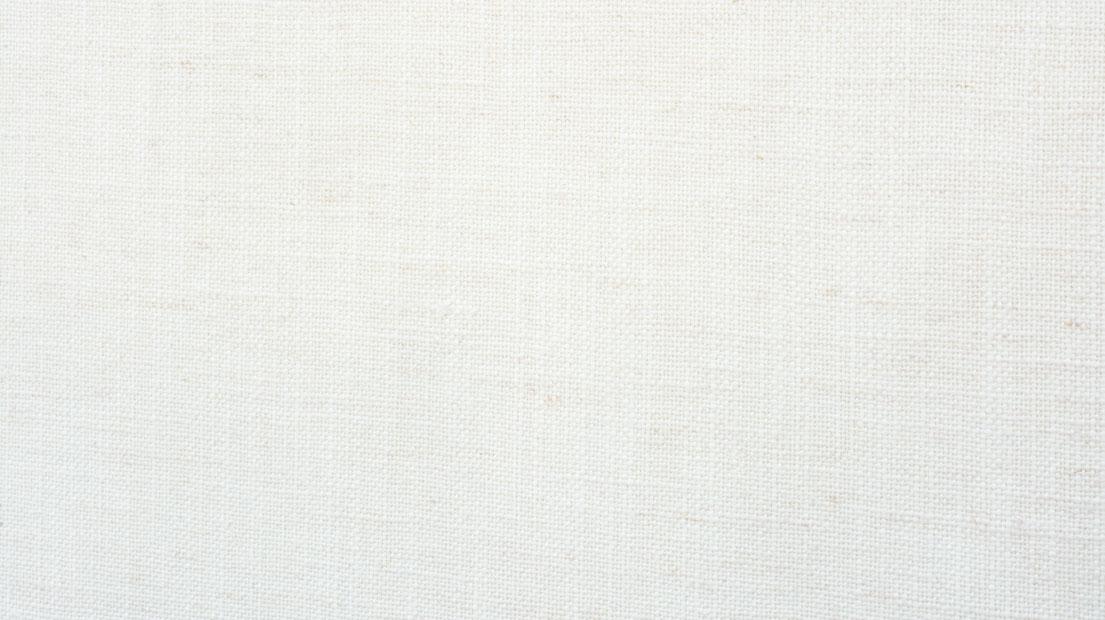 """Seamless Textile Wallpaper """"Linen"""""""