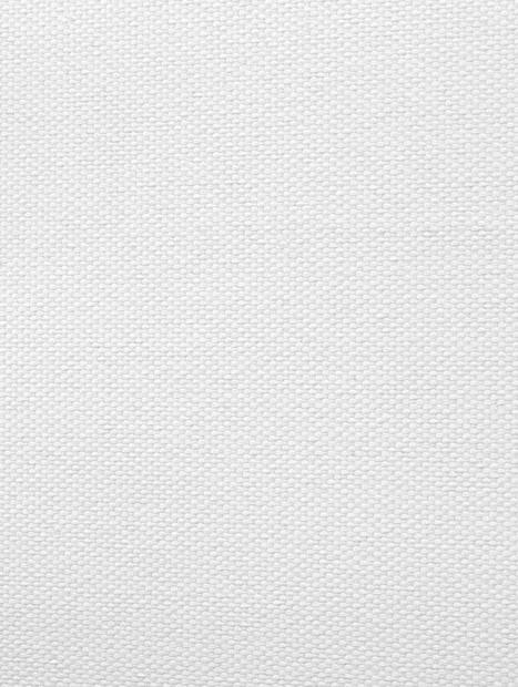 "Seamless Textile Wallpaper ""Tat"""