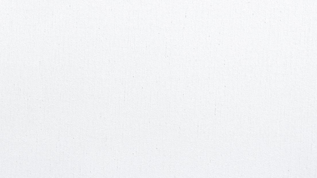 """Seamless Vinyl Wallpaper Material """"Linen"""""""