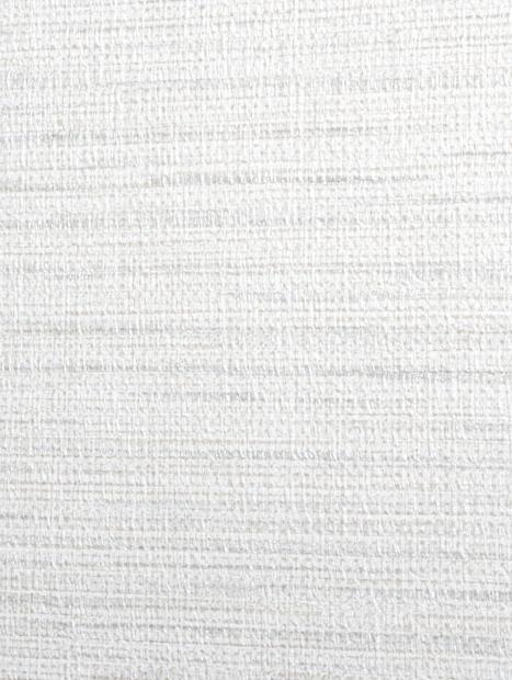 "Textured Vinyl Wallpaper ""Cotton"""
