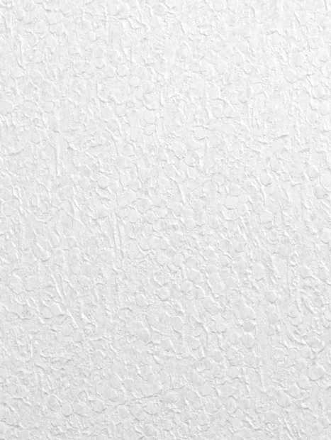 "Textured Vinyl wallpaper ""Sand"""