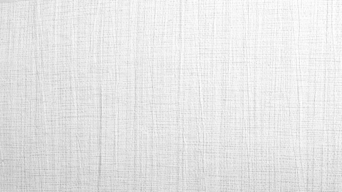 "Textured Vinyl Wallpaper ""Satin"""