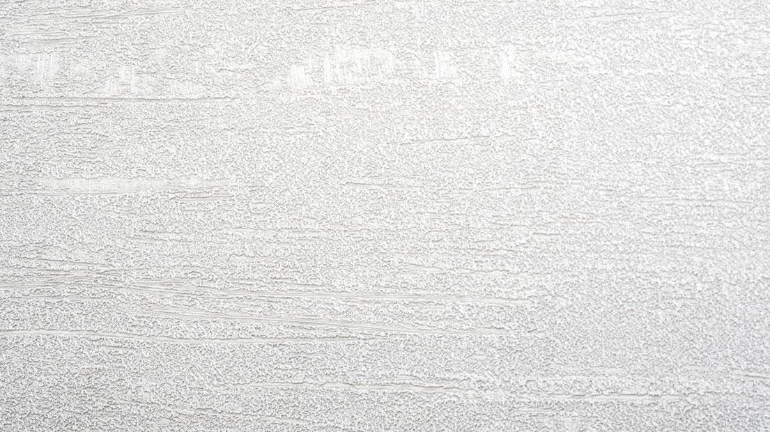 "Textured Vinyl wallpaper ""Stucco"""
