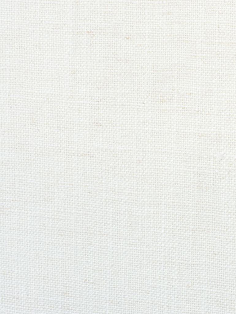 Seamless Textile Wallpaper