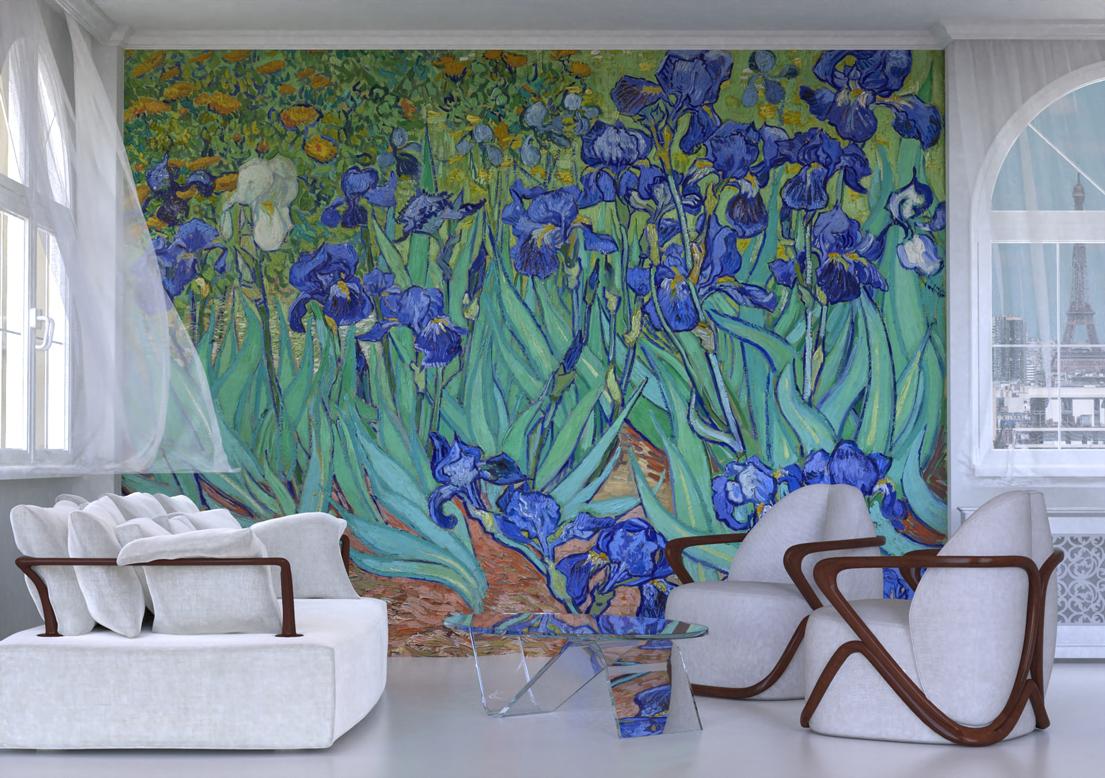 Vincent-Van-Gogh_Irises-1889