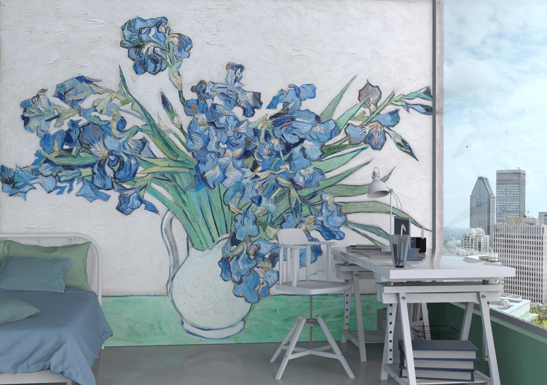 Vincent-Van-Gogh_Irises
